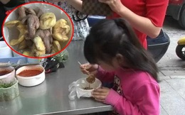 """Con gái 5 tuổi bị """"sưng ngực"""", dậy thì sớm vì mẹ cho ăn quá nhiều món bổ dưỡng: BS cảnh báo những dấu hiệu dậy thì sớm ở bé gái mà bố mẹ phải nhớ"""