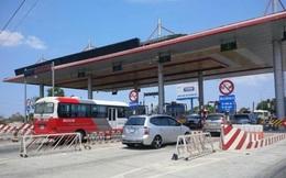 Tổng cục Đường bộ muốn được bảo trì các dự án BOT dừng thu phí