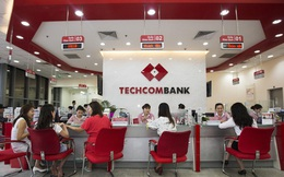 Techcombank: Đặt mục tiêu lợi nhuận gần 20.000 tỷ, em trai ông Hồ Hùng Anh dự kiến tham gia HĐQT