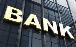 Ngân hàng chạy đua tăng vốn, quán quân 75.000 tỷ sẽ xuất hiện là ai?