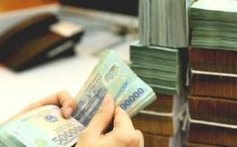 Hệ thống tài chính Việt Nam đứng trước nhiều thách thức sau đại dịch