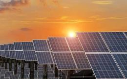 80% vật liệu từ tấm pin mặt trời phế thải có thể thu hồi và tái sử dụng