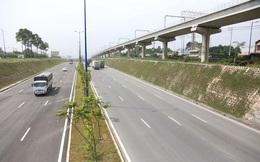 Phát triển hàng loạt dự án hạ tầng, Tp.HCM vay Ngân hàng thế giới 100 triệu USD
