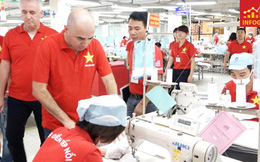 Toàn cảnh kinh tế Việt Nam 4 tháng 2021