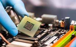 """Thiếu chip đúng là một """"cơn ác mộng"""" với ngành công nghiệp và với chính người tiêu dùng"""