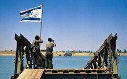 Những cuộc khủng hoảng chấn động xảy ra tại kênh đào Suez - niềm tự hào của Ai Cập