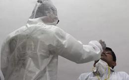 Hơn 131 triệu người nhiễm COVID-19 trên thế giới, Hàn Quốc trước nguy cơ bùng phát dịch lần 4