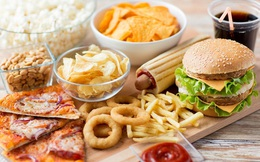 Từ bỏ thực phẩm chế biến sẵn, 17 thay đổi này sẽ xảy ra với cơ thể bạn
