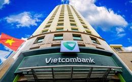 """Vietcombank còn rất nhiều """"gạo"""", sẽ khó thoát cảnh """"cô đơn trên đỉnh lợi nhuận"""" thêm thời gian dài nữa"""