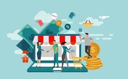 Đồ miễn phí là thứ đắt nhất trên đời: Triết lý ngược đời của những bậc thầy kinh doanh, người đem cho trước là người thu lợi nhiều nhất