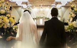 """Người Hàn phải """"cưới chui"""", giả vờ độc thân để được ở trong danh sách mua nhà giá rẻ của chính phủ"""