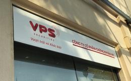 Thị phần môi giới HoSE quý 1/2021: Top 4 gia tăng cách biệt, VPS bất ngờ dẫn đầu