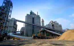 Chủ nhà máy lọc dầu Long Sơn 5 tỷ USD: Việt Nam sẽ là thị trường ưu tiên cao nhất!