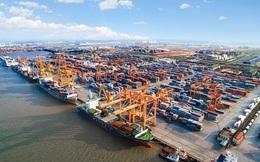 Duyệt chủ trương đầu tư KCN và khu phi thuế quan 752 ha của Xuân Cầu Holdings