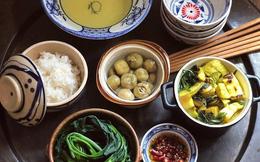 """Những sai lầm nguy hiểm khi ăn cơm tối mà rất nhiều người Việt mắc phải, vô tình khiến sức khỏe bị """"ăn mòn"""", đồng thời gây tăng cân và già nua"""
