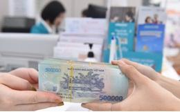 Lãi suất và áp lực giảm lạm phát, hỗ trợ tăng trưởng kinh tế