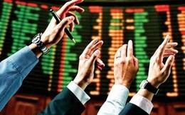 Cổ phiếu ngân hàng sẽ tiếp tục dẫn dắt thị trường trong tháng 4?