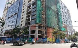 Khánh Hòa: Điều tra sai phạm tại 6 dự án bất động sản