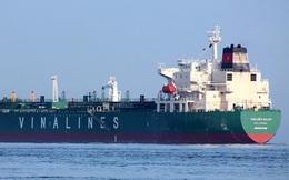 Mảng vận tải biển vẫn lỗ gần nghìn tỷ đồng, Tổng Công ty Hàng hải muốn thoái vốn tại hàng loạt công ty