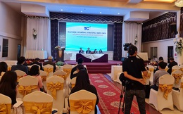 ĐHĐCĐ Dệt may Thành Công (TCM): Cổ đông lớn Nguyễn Văn Nghĩa ứng cử ghế HĐQT, sẽ phát hành cổ phiếu thưởng 15% và chia 5% cổ tức tiền mặt