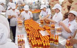 Chọn cạnh tranh thay vì bán lại cho Masan, tương ớt Cholimex tiếp tục sống khỏe khi trả cổ tức 50%, EPS đạt 21.000 đồng