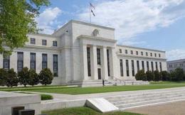 Thuyết tiền tệ hiện đại đang gây tranh cãi tại Mỹ