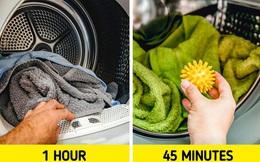 """9 điều chỉnh nhỏ giúp giảm tiền điện: Điều số 3 đặc biệt quan trọng để chi phí không """"tăng sốc"""" trong mùa hè nắng nóng"""