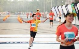 """Lộ diện những cung đường """"trong mơ"""" ở Phu Quoc WOW Island Race 2021 – chạy là mê!"""