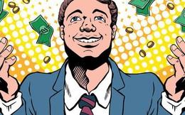 Người làm nên nghiệp lớn không bao giờ quá coi trọng viêc tiết kiệm: 9 điều họ luôn NÓI KHÔNG
