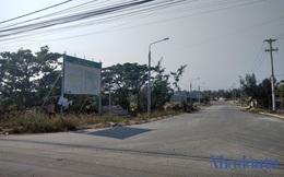 Phân khúc đất nền dự án tại Quảng Nam đang có dấu hiệu 'ấm' lên