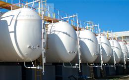 PMG tăng gấp 3 từ đầu năm, Lemon Gas vẫn chi gần 400 tỷ đồng mua 11,5 triệu cổ phiếu