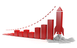 VNM, HBC, TDG, PMG, C47, OPC, VIG, TV2, APS, CSC, INC: Thông tin giao dịch lượng lớn cổ phiếu