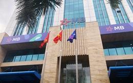 Vì sao MB muốn chọn Viettel để phát hành riêng lẻ, nâng tỷ lệ sở hữu của cổ đông lớn này tại ngân hàng lên 20%?