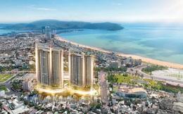 Thêm dự án chung cư cao cấp tại trung tâm Quy Nhơn được cấp phép xây dựng
