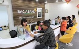BacABank đặt mục tiêu lãi hơn 700 tỷ đồng năm 2021
