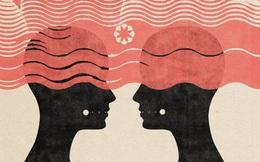 """Đời người có bốn kiểu """"bè"""" cần đề cao cảnh giác, tránh càng xa càng tốt"""