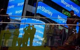 Morgan Stanley đã làm cách nào để bán tháo 5 tỷ USD cổ phiếu vào đêm trước khi Archegos sụp đổ?