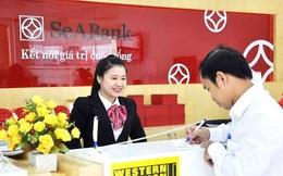 SeABank muốn tăng vốn điều lệ từ 12.087 tỷ lên trên 15.200 tỷ đồng