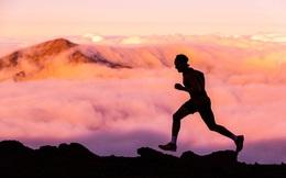 6 kỹ năng sống đơn giản nhưng ai cũng phải bồi đắp để thành công và hạnh phúc hơn: Đừng mong mỏi xa vời, hãy thay đổi thực tại