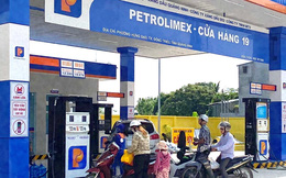 Petrolimex: Năm 2021 đặt kế hoạch lãi trước thuế 3.360 tỷ đồng, cổ tức tổi thiểu 12%, hoàn thành thoái vốn PG Bank