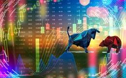 SSI Research: Vĩ mô tích cực, TTCK Việt Nam vẫn là điểm đến hấp dẫn của dòng vốn trong dài hạn
