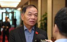 Đại biểu Lê Thanh Vân: Thủ tướng Phạm Minh Chính đối diện thách thức về thể chế, đầu tư công