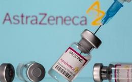 10 nhóm ưu tiên sắp được tiêm vắc xin phòng COVID-19