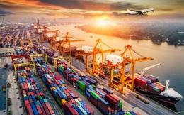 Việt Nam lọt Top 10 thị trường Logistics mới nổi toàn cầu, BĐS công nghiệp có nhiều cơ hội tăng trưởng ấn tượng trong 2 năm tới