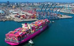 The Straits Times: ASEAN+3 sẽ tiếp tục là phần quan trọng trong chuỗi cung ứng toàn cầu