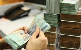 Hiệu ứng nền dữ liệu thấp trong sức bật lợi nhuận ngân hàng quý 1