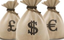 Cơ hội tìm kiếm cổ phiếu có mức cổ tức cao từ Nghị định 140