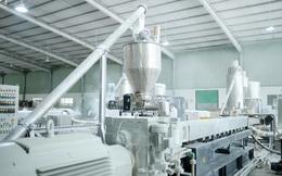 An Tiến Industries (HII) lên kế hoạch lợi nhuận năm 2021 tăng 32% và phát hành thêm 4,8 triệu cổ phiếu