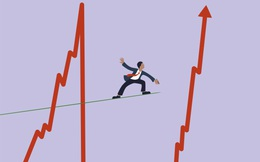 Nhà đầu tư Mỹ sử dụng đòn bẩy với khối lượng lớn kỷ lục, liệu có bao nhiêu vụ như Archegos chưa bị vỡ lở?