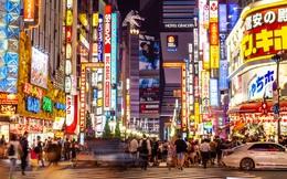 Chuyện lạ: Trong khi cả thế giới sốt đất, người dân Nhật Bản được chính phủ 'phát nhà' nhưng vẫn thờ ơ